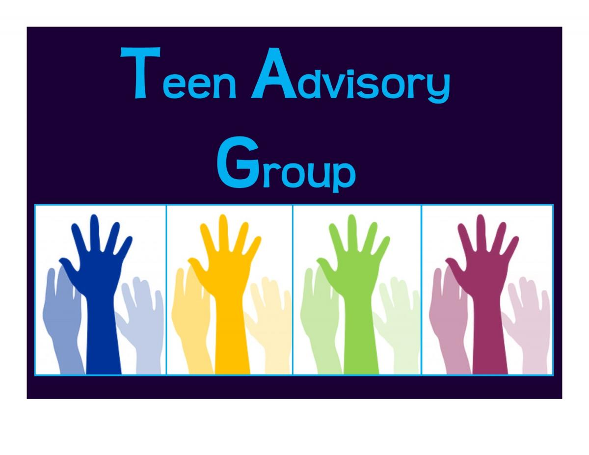 Readers Advisory to Teens NoveList EBSCOhost